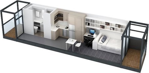 container-house-2