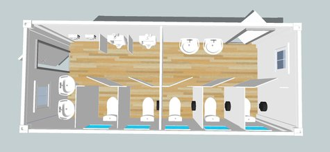 Container-House-Best-Sanitary-Cabin-Solutions