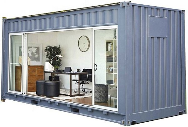 modified-office-containers