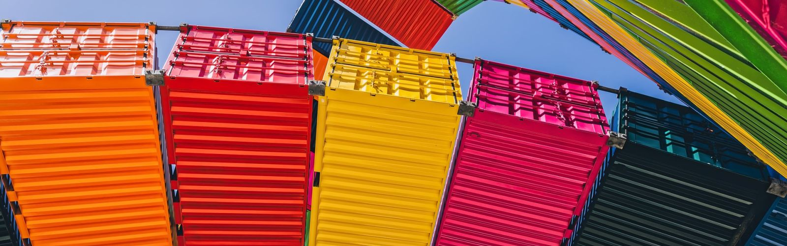 freight-container